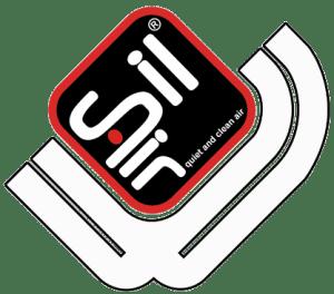 IDS 2019 Köln