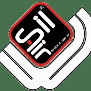 IAA Nutzfahrzeuge München 2018 @ Hannover
