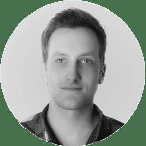 Stefan-Daum-Werther-Equip-Deutschland