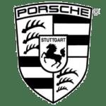 p-orsche-logo