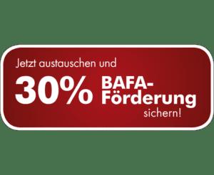 30% Förderung von Schraubenkompressoren . Mehr Infos unter kompressorenshop.de