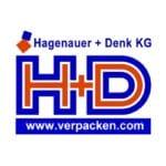 https://www.hagenauer-denk.de
